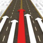 Personalización de la Política: La exaltación del líder
