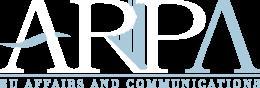 ARPA | European public affairs consulting